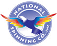 National Spinning CO. Inc.