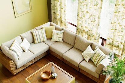 iStock_000022842717_Small home furn.