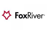 foxriver
