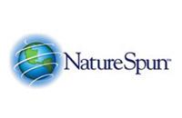 naturespun
