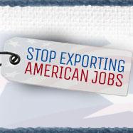 TPP WEB STICKER--StopExportLogoSquare-JET